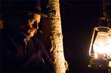 The Assassination of Jesse James by the Coward Robert Ford Photo 28