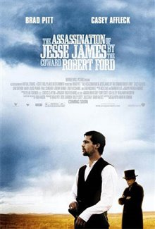 The Assassination of Jesse James by the Coward Robert Ford photo 36 of 36