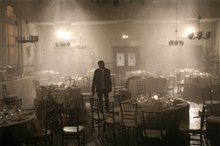 The Banquet (2008) Photo 11