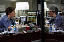 The Big Short Photo 1