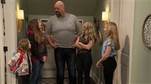 The Big Show Show (Netflix) Photo 3