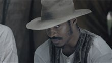 The Birth of a Nation Photo 1