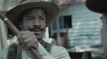 The Birth of a Nation Photo 5