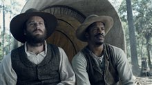 The Birth of a Nation Photo 9