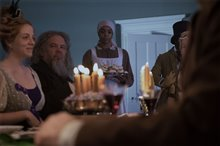 The Birth of a Nation Photo 24