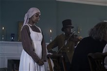 The Birth of a Nation Photo 28