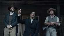 The Birth of a Nation (v.o.a.) Photo 7