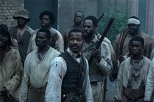 The Birth of a Nation (v.o.a.) Photo 15