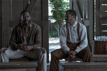 The Birth of a Nation (v.o.a.) Photo 19