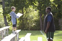 The Blind Side Photo 13