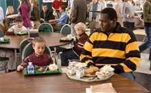 The Blind Side Photo 14