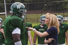 The Blind Side Photo 17