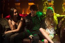 The Bling Ring photo 3 of 17