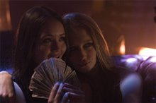 The Bling Ring Photo 7