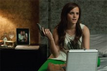 The Bling Ring Photo 9