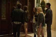 The Bling Ring Photo 10