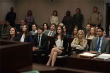 The Bling Ring Photo 12