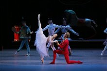 The Bolshoi Ballet: The Nutcracker Photo 4