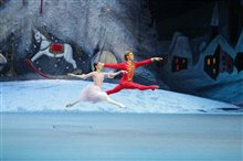 The Bolshoi Ballet: The Nutcracker Photo 6
