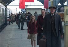 The Book Thief photo 4 of 5
