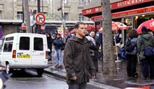 The Bourne Identity Photo 5