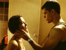 The Bourne Identity Photo 15