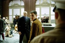 The Bourne Identity Photo 19