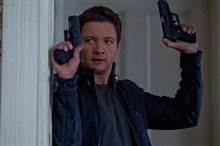 The Bourne Legacy Photo 5
