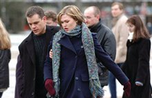 The Bourne Supremacy Photo 4