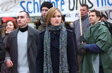The Bourne Supremacy Photo 10