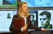 The Bourne Supremacy Photo 15