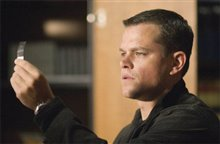 The Bourne Ultimatum Photo 10