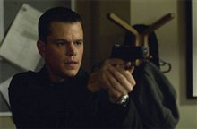 The Bourne Ultimatum Photo 13