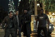The Boys (Amazon Prime Video) Photo 10