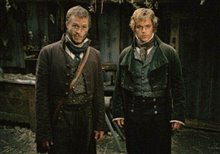 The Brothers Grimm Photo 2