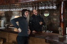 The Brothers Grimsby Photo 3