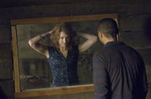 The Cabin in the Woods Photo 4