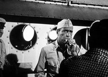 The Caine Mutiny (1954) Photo 6