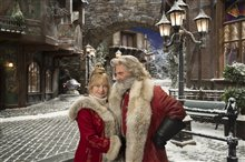 The Christmas Chronicles 2 (Netflix) Photo 1