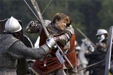 The Chronicles of Narnia: Prince Caspian Photo 15