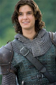 The Chronicles of Narnia: Prince Caspian Photo 25