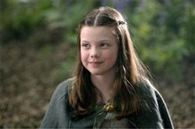 The Chronicles of Narnia: Prince Caspian Photo 17