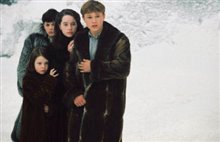The Chronicles of Narnia: The Lion, the Witch and the Wardrobe photo 7 of 27