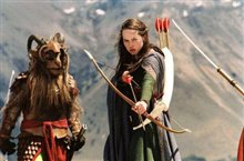 The Chronicles of Narnia: The Lion, the Witch and the Wardrobe Photo 20
