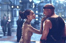 The Chronicles of Riddick Photo 2