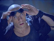The Chronicles of Riddick Photo 4