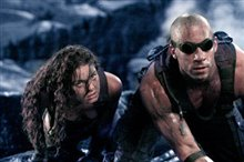 The Chronicles of Riddick Photo 6