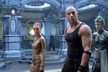 The Chronicles of Riddick Photo 9