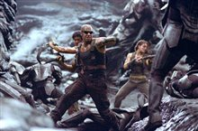 The Chronicles of Riddick Photo 17