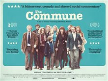 The Commune photo 1 of 1